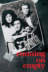 James Horner The Sinking Mp3 Download by 125 Best 80s Movies Images On Pinterest Movie Posters 80s