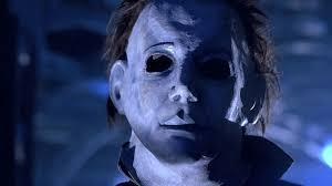 Rob Zombie Halloween 3 Cast by I U0027ve Read The U0027halloween Returns U0027 Screenplay By Marcus Dunstan And