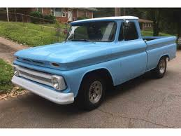 Truck » 1964 Chevy Truck For Sale - Old Chevy Photos Collection, All ... Rare 1964 Chevy C10 Step Side Long Bed Original Rust Free Classic 6066 And 6772 Chevy Truck Parts Aspen 1966 Pickup The Hamb Chevrolet For Sale Classiccarscom Cc748089 Wheel Tire Page Outlaws Dang Garage Restored Restorable Trucks For 195697 Short Bed A 65 Custom Cab Big Window 2019 Silverado 1500 Photos Info News Car Driver 1961 Gmc Pickup Short 1960 1962 1963 1965