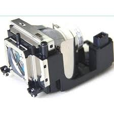 cheap mc 250 projector find mc 250 projector deals on line at