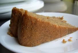 Fresh Lemon Cake Recipe Simple Daily Recipes
