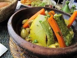 cuisine du jour vegetable plate du jour bleu bistro 5pm 10pm mon thurs 5pm