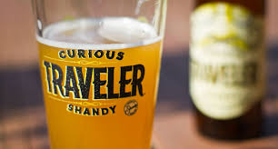 Jack O Traveler Pumpkin Shandy Abv by About U2013 The Traveler Beer Company