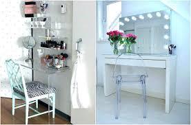 chambre avec meuble blanc chambre avec meuble blanc oldnedvigimost info