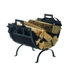 Fiat Mop Sink Canada by Firewood Rack Brackets Bracket Kit Reviews 2 4 U2013 Iassrilanka Info