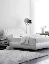 Chambre Lit King Size Idées de Décoration capreol