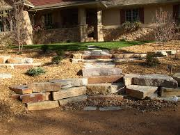 Dresser Trap Rock Boulders by Boulders Options For Large Stone In The Landscape