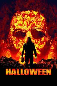 Halloween 2 Putlockers by Halloween 2007 The Movie