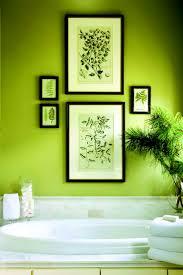 Teal Bathroom Paint Ideas by Bathroom Glamorous Ideas About Green Bathrooms Lime Teal