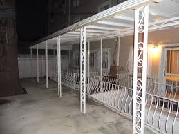 Home Awnings | Free Estimate | 718-640-5220 | Rightway Awnings Zorox Awning Reviews Bromame Clear Tinted Awnings Free Estimates Elite Gndale Awning Services Mhattan Nyc Floral Home Plexiglass Low Prices Estimate 7186405220 New York Company Best Alinum Big Sale Fabric Residential Nj Door Porch Dob Permits City Retractable Awnigs Ny