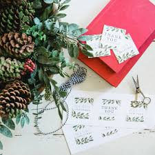 25 Fun Christmas Party Theme Ideas FunSquared