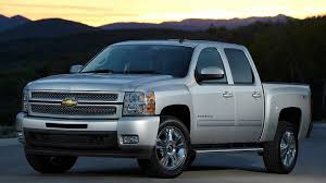 Chevy Silverado Wallpaper - Wallpapers Browse 2012 Chevrolet Silverado 1500 4x4 Ltz 4dr Crew Cab 58 Ft Sb In Different Types Of Chevy Trucks Unique In Buffalo Ny West Herr Auto Group Avalanche Wikipedia Sold Work Truck Fontana News And Information Questions I Have A Hybrid Photos Specs Radka Car Best Chevrolet Silverado Z71 Black For Sale See Www Sunsetmotors Autocar99club