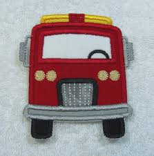 Snap Fire Trucks Fabric Iron On Applique Patches EBay Photos On ... Truck Cotton Fabric Fire Rescue Vehicles Police Car Ambulance Etsy Transportation Travel By The Yard Fabriccom Antipill Plush Fleece Fabricdog In Holiday Joann Sku23189 Shop Engines From Sheetworld Buy Truck Bathroom And Get Free Shipping On Aliexpresscom Flannel Search Flannel Bing Images Print Fabric Red Collage Christmas Susan Winget Large Panel 45 Marshall Dry Goods Company