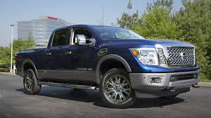 2016 Nissan Titan XD Gas Pickup Truck Review With Price ... Used 2008 Nissan Titan Pro 4x 4x4 Truck For Sale Northwest Is The 2016 Xd Capable Enough To Seriously Compete New Information On 50l V8 Cummins Fresh Trucks For 7th And Pattison Wins 2017 Pickup Of Year Ptoty17 Tampa Frontier Priced From 41485 Overview Cargurus Reviews And Rating Motor Trend 2009 Vin 1n6ba07c69n316893 Autodettivecom Lifted Diesel 2015 Nissan Titan Sv Truck Crew Cab For Sale In Mesa