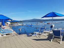 100 Resorts With Infinity Pools Pool Coeur DAlene Resort