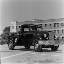 Ford Parts Obsolete 1935 Pickup Truck. The Service Vehicle For Joe ... Fords New Alinum Pickup Nears The Market Farm Industry News Heres How Many New Ranger Trucks Ford Needs To Sell Retake The Baby Girl 1 Fatally Hit By Truck In Queens Ny Daily Tesla Trucks 300klb Towing Capacity Is Crazy But Feasible Mercedes Future Pickup Truck Could Be Offered Us Top Nissan Titan Halfton News From Chicago Auto Show Massive Face For Chevys Massive East Auto News 5 Best Used 2019 Midsize Full Specs Pricing And Info Wrongway Driver On I15 Seriously Injured After Hitting