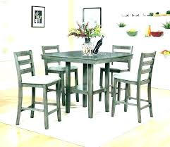 Dining Table Under 100 Sets Cheap Room 5 Piece Set S 2 Famous