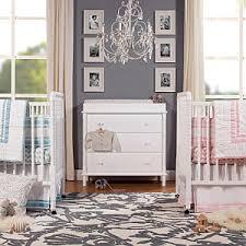 Monterey 6 Drawer Dresser Target by Instruction Manuals Davinci Baby
