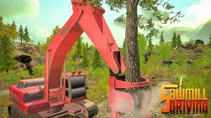Sawmill Simulator - Forest Truck Driving Game App Ranking And ... Logging Truck A Free Driving Simulator For Wood And Timber Cargo Offroad Log Transporter Hill Climb Free Download Forest Games Tiny Lab Hayes Pack V10 Modhubus Chipper American Mods Ats Monster Truck Wash Repair Car Wash Cartoon Fatal Whistler Logging Death Gets Coroners Inquest Kraz 250 Off Road Spintires Freeridewalkthrough Logs Images Drive 3 1mobilecom