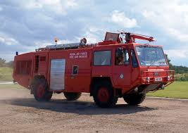 Royal Air Force Firefighting & Rescue Service Simon 4x4 Crash Tender ... Fileford Thames Trader Fire Truck 15625429070jpg Wikimedia Commons 1960 40 Fire Truck Fir Flickr Ford Cserie Wikipedia File1965 508e 59608621jpg Indian Creek Vfd Page Are Engines Universally Red Straight Dope Message Board Deep South Trucks Pinterest Trucks And Middletown Volunteer Company 7 Home Facebook Low Poly 3d Model Vr Ar Ready Cgtrader Mack Type 75 A 1942 For Sale Classic