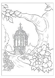 Save Earth Save Future Coloring Page Save The Earth Coloring