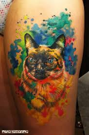 Electric Chair Tattoo Clio Hours by 15 Best Tatuajes Gatos Images On Pinterest Cats Black Cats And