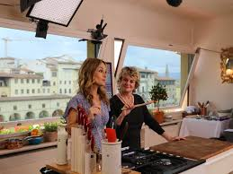 Halloween Wars Full Episodes Online by Giada In Italy Food Network