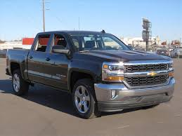 2017 Chevy Silverado 1500 LT RWD Truck For Sale Ada OK - HG230928 2002 Mack Rd690s Roll Off Truck For Sale Auction Or Lease Valley Dump Truck Wikipedia Cable Hoist Rolloff Systems Towing Equipment Flat Bed Car Carriers Tow Sales 2008 Freightliner Condor Commercial Dealer Parts Service Kenworth Mack Volvo More 2017 Chevy Silverado 1500 Lt Rwd Ada Ok Hg230928 Mini Trucks For Accsories Hooklift N Trailer Magazine New 2019 Intertional Hx Rolloff Truck For Sale In Ny 1028 How To Operate A Stinger Tail Youtube