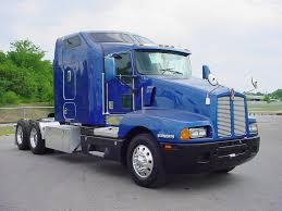 Kenworth For Sale At American Truck Buyer 2019 Kenworth T680 Wultrashift Sleeper For Sale 10854 Used 2016 Mhc Truck Sales I0401546 2015 Aq3429 2012 Kenworth T800 Kill Dot Code In Brookshire Tx T403 Daimler Trucks Alaide Wiebe Parts Inc W900 Wikipedia Truckingdepot Daycab Market Used T660 In Ca 1262