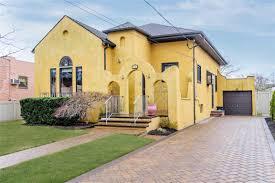100 Houses For Sale Merrick Home Value Estimate For 2270 RICHARD ST MERRICK NY REMAX