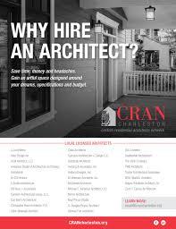 100 E Cobb Architects Charleston Home Design Magazine Fall 2014 By Charleston