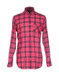 marc jacobs men shirts on sale marc jacobs men shirts uk discount
