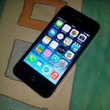 Iphone 5s Black Used Black Iphone5 Available 43k Iphone 5s Used