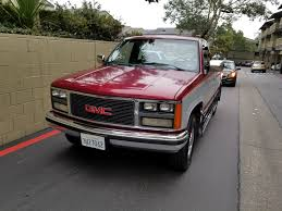 1989 GMC Sierra 3500 - Overview - CarGurus 1989 Gmc Sierra The Wedding Guest Kyle Lundgren His 89 Like A Rock Chevygmc Trucks 89gmctruck 1500 Regular Cab Specs Photos K3500 Truck Mount Components Plowsite Questions What Model Chevy Truck Body Parts Will Used Pickup Parts Cars Midway U Pull For Sale Classiccarscom Cc1100978 Sierra 7000 Lakeland Fl 5002642361 Chevy 1 Ton 4x4 Dually V3500