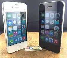 T Mobile iPhone Cell Phones & Smartphones