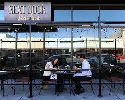 Next Door will change its name Loveland Reporter Herald