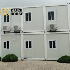 100 Container Homes Design 20ft Prefab Price Cheap Prefabricated House Expandable House Buy 20ft Prefab
