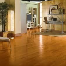 Ash Gunstock Hardwood Flooring by Oak Solid Hardwood Flooring From Bruce