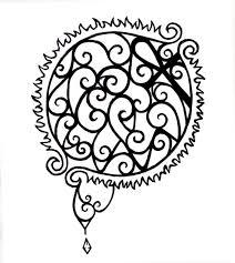 Ankh Gothic Tattoos
