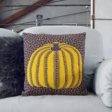 Yayoi Kusama Pumpkin by Online Buy Wholesale Yayoi Kusama From China Yayoi Kusama