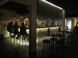 Moonshine Patio Bar And Grill by Music And Nightlife In Accra Time Out Accra