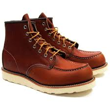 Baby Cache Heritage Dresser Chestnut by Red Wing Heritage Moc Toe Boots 875 Red Wing Toe And Red Wing Boots