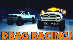 Spin Tires | Online Multiplayer DRAG RACING At Drag Strip! Feat ... Cheap Tires Deals Suppliers And Manufacturers At Bfgoodrich 26575r16 Online Discount Tire Direct Wheels For Sale Used Off Road Houston Truck Mud Car Bike Smile Face Ball Smiley Wheel Rims Air Valve Stem Crankshaft Pulley Part Code 2813 Truck Buy In Onlinestore Buy Ford Ranger Tyres For Rangers With 16 Inch Rear Wheel 6843 Protrucks Henderson Ky Ag Offroad Best Tires Deals Online Proflowers Coupons