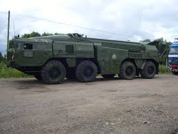 100 Military Truck Auction Cars For Sale By Luxury Surplus Vehicles For Sale