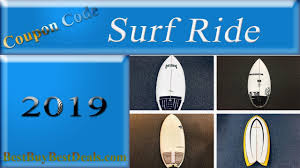 SurfRide Science Coupons Code 45$ Off Any Purchases | SurfRide Science  Discount 2019 34 Lanyard Full Color Sublimated Tlf709 Totally Old Chicago Pizza Coupons Preschool Prep Co Principles Of Humancomputer Collaboration For Knowledge Rhode Island Novelty Coupon Code Coupon Shoppers Paradise In Sewn Patriotic Checkered Racing Flag Smith Brothers Free Shipping Running Funky Codes So Island August 2018 By Providence Media Issuu 8 Women With Similar Salaries Spend Them Very Differently Coupon Kiss And Makeup Jet City Kenmore Coupons Frontline Plus Dogs Pinkberry