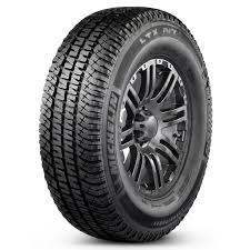 Michelin   Michelin LTX AT2 Tires Fundamentals Of Semitrailer Tire Management Michelin Pilot Sport Cup 2 Tires Passenger Performance Summer Adds New Sizes To Popular Fender Ltx Ms Tire Lineup For Cars Trucks And Suvs Falken The 11 Best Winter And Snow 2017 Gear Patrol Michelin Primacy Hp Defender Th Canada Pilot Super Sport Premier 27555r20 113h Allseason 5 2018 Buys For Rvnet Open Roads Forum Whose Running