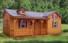 Weekend Retreat Amish Cabin pany Amish Cabin pany