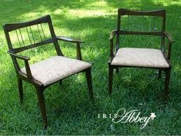 Lenoir Chair Company History by White Furniture Company Of Mebane Nc Archives Iris Abbey