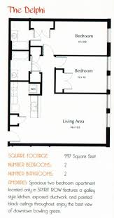 100 3 Bedroom Granny Flat Floor Plan Two Room Plans One Bungalow Bathroom 2