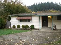 Residential Search Results From $50,000 To $200,000 In All Cities ... Residential Search Results From 8000 To 100 In All 1000 4000 Cities Willamette Valley Life Summer 2013 By Randy Hill Issuu Molla Oregon Homes For Sale 2401_en_thegroomingbncoupon_doggiedaycarejpg 2nd Friday 75000 2000 Grooming At Tiffanis Home Facebook